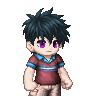 Dark Graven's avatar