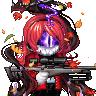 Sidfrid_Oni's avatar