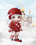 Nanilliv's avatar