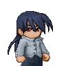 DeityofHearts's avatar