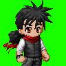 Villian_of_the_story's avatar