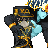 Substitute Hero's avatar