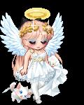 crafty angel