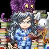Yukina Okami's avatar