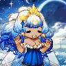 Grim Fatale's avatar