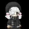 Yanderu-tan's avatar