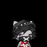 Enoralai's avatar