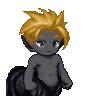 O_Link_O's avatar
