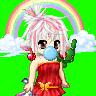 MaeveoftheWeir's avatar