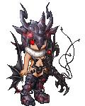 Rad's avatar