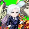 robotechlover's avatar