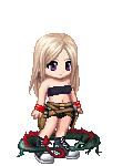 xX_YuI_XVIII_xIOn_Xx's avatar
