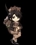 Yen Quest's avatar
