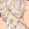Soucriant's avatar
