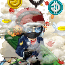 Random_Hero101's avatar