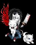 etchae chan's avatar