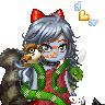 Darkest_Soul_Snatcher's avatar