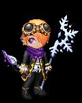E_F_15's avatar