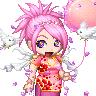 Kokorohana's avatar