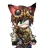 OldSoggyDog's avatar