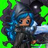 chibikoorisword's avatar