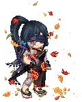Seras_Chan's avatar