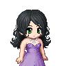 katiemariemiller's avatar