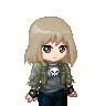 Game girl14's avatar