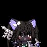 gymcatgrl's avatar
