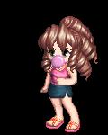 Lovette Raina