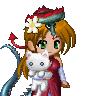 SenshiKeri's avatar