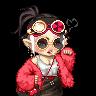 Yutora's avatar