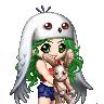 Kim_iz_crazy's avatar