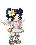 angelynne14's avatar