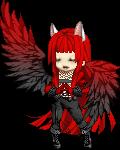 kurumu_sexy_bat