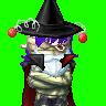 Bloodlust's avatar