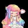 Yamboberry's avatar