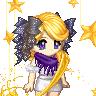 Stardust Disaster's avatar