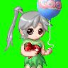 KumoriButterfly's avatar