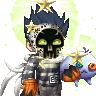yungi's avatar