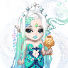 Lasrach's avatar