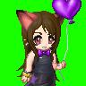 Uchiha Miyako's avatar