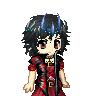 darkphoenix1994's avatar