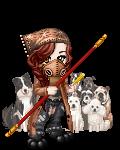 Animosh's avatar