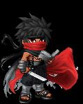 ninja-soul13