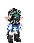 xXx Nyu-chan xXx's avatar