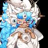 musicaloner7's avatar