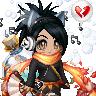 Tami77's avatar
