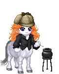 Emberlock's avatar