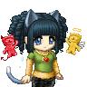 xXxGothicChibiKittyxXx's avatar